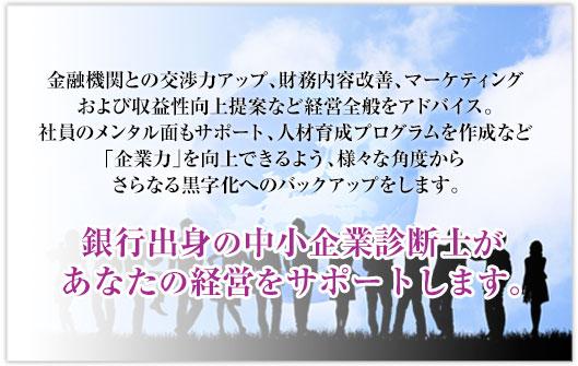 雲 の 動き 福岡
